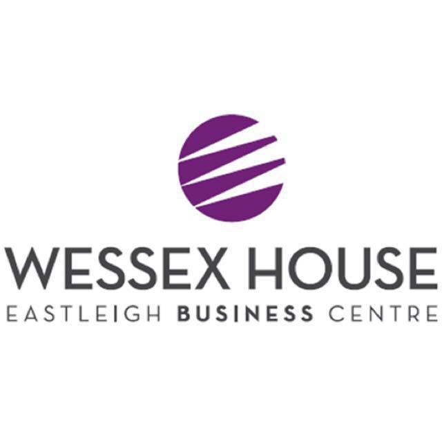 Wessex House Eastleigh Business Centre Logo