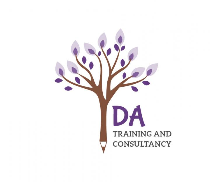 DA Training & Consultancy