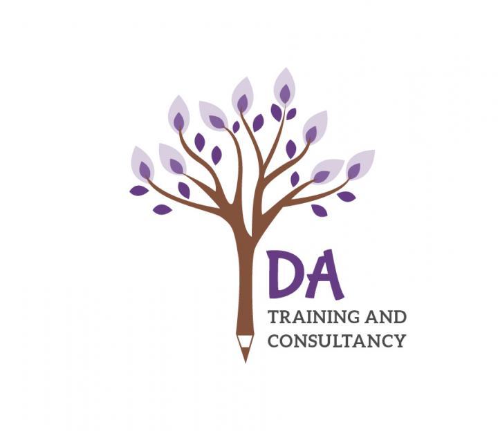 DA Training & Consultancy