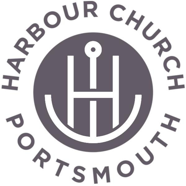 Harbour Church Portsmouth