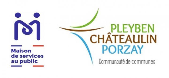 Maison de services au public Pleyben Chateaulin Porzay
