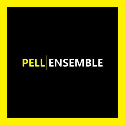 Pell Ensemble