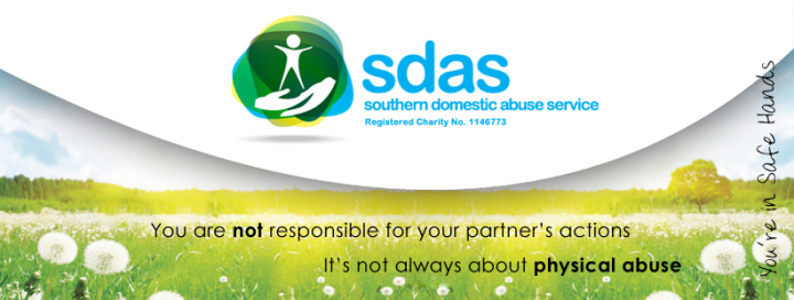 Southern Domestic Abuse Service