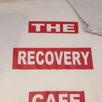 The Recovery Cafe