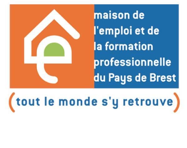 Maison de l'Emploi et de la Formation Professionnelle du Pays de Brest