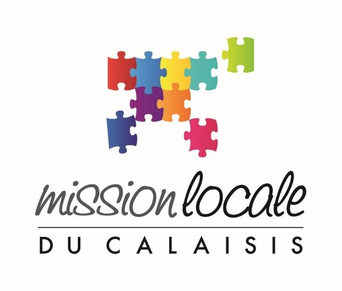 Mission Locale du Calaisis