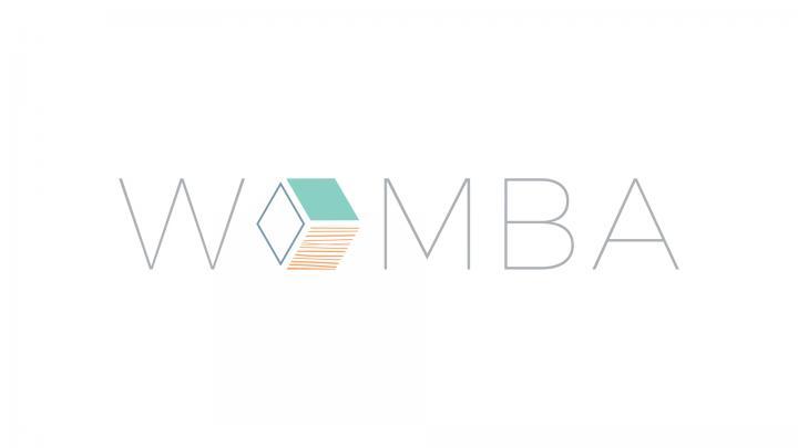 WOMBA Ltd.